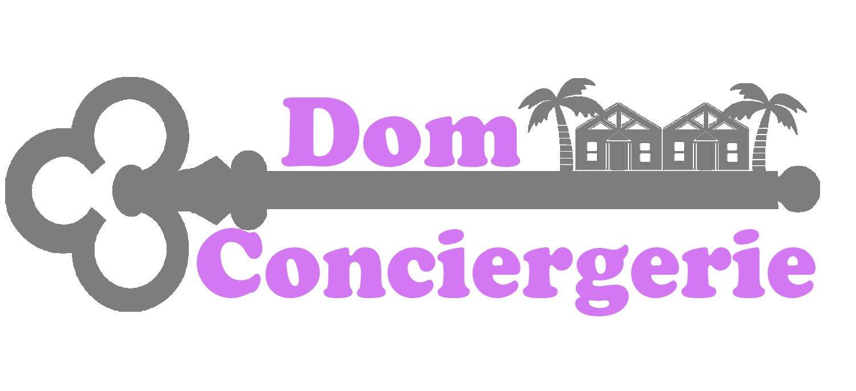 Dom Conciergerie partenaire autorent location voiture