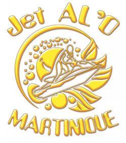 Jet Alo partenaire Autorent Caraib