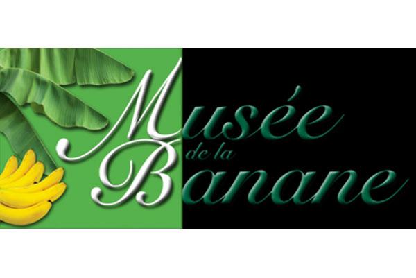 Musee banane